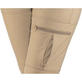 Röjk W's Rover Pants hazel